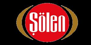 Şölen Çikolata Tıkanıklık Açma Logo