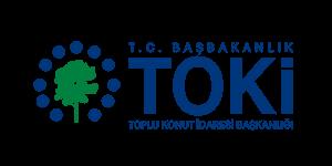Toki Tıkanıklık Açma Logo