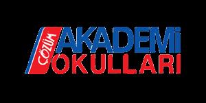 Çözüm Akademi Okulları Tıkanıklık Açma Logo