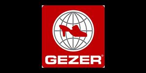 Gezer Tıkanıklık Açma Logo