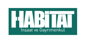 Habitat İnşaat Tıkanıklık Açma Logo