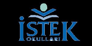 İstek Okulları Tıkanıklık Açma Logo