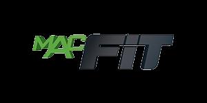 Macfit Tıkanıklık Açma Logo