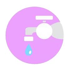 gebze musluk tıkanıklığı açma