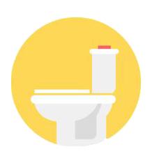 tuvalet tıkanıklığı açma gebze icon