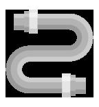 beykoz tıkanıklık açma icon 1
